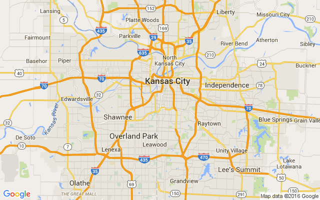 Kansas City Pharmacy Technician s | Pharm ing on map of kansas city fountains, map of missouri campgrounds, map of greater kansas city mo, map of columbia missouri, map of sedalia missouri, map of jackson county missouri, map of manhattan kansas, hotels in kansas city missouri, map of lee's summit missouri, map of downtown kansas city airport, map of raytown missouri, map of liberty missouri, map of salina kansas, map of topeka kansas, map of west central missouri, map downtown kansas city missouri, map of pittsburg kansas, map of missouri cities, map of independence missouri, map of wichita kansas,