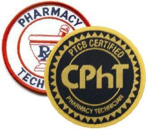 pharm-tech-certification